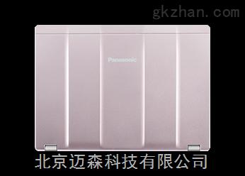 CF-SZ6日本松下气质笔记本电脑