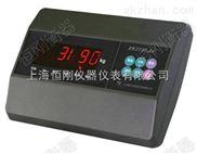 上海称重显示器XK3190-A6B