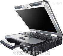松下三防笔记本电脑CF-31