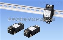 COSEL AC滤波器 EAC-06-472 EAC-06-681 EAC-06-332 EAC-0