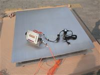 dcs-xc-f靖江带打印电子秤