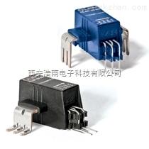 LEM小电流传感器HLSR系列HLSR10-SM HLSR20-P HLSR20-SM KIT5P