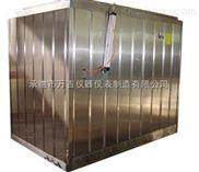 WJ-管材静液压试验机  恒温水箱