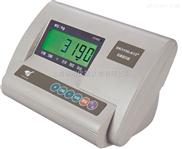 XK3190-A12称重显示器,上海耀华显示仪表