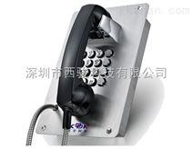 昆仑KNZD-07B自动拨号电话机