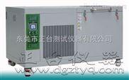 混凝土冻融机,混凝土冻融设备