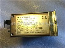 WGA-710C-4 共和电业KYOWA放大器|可维修 WGA-710C-4