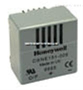 Honeywell CSNG251 100A閉環電流傳感器金牌分銷西安浩南電子