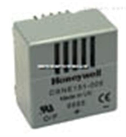 Honeywell CSNG251 100A闭环电流传感器金牌分销西安浩南电子