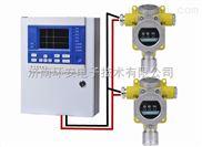 供应一氧化碳泄漏声光报警器厂家一氧化碳报警探测器价格