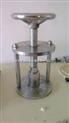矿物棉不然性测试炉型号:RXC-12恒胜伟业公路仪器有限公司