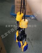 中西(LQS)电缆浮球液位开关 4m 带重锤型号:YH21-FAVC-04库号:M338712