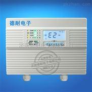 化工厂厂房柴油浓度报警器,煤气报警器价格