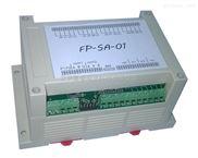 富睿自动化控制下位机FP-SA-01继电器板
