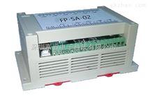 富睿自动化控制下位机单片机开发FP-SA-02控制板