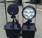 CQY6800*大型移动照明灯