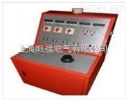 HN-2021B高低压开关柜通电试验台
