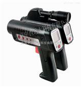 中西(LQS厂家直销)手持式红外测温仪型号:HA11-PT60C库号:M406324