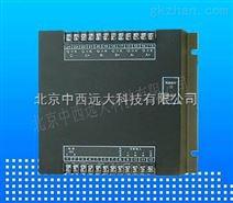 中西(LQS原厂)可控硅控制器 型号:CF6G-3H库号:M406317