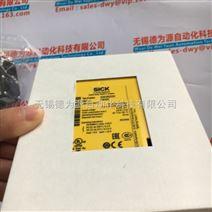 SICK 超声波传感器UM18-21212A212