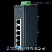 EKI-2525I研华工业网管型交换机