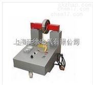 上海旺徐HA-III轴承感应加热器