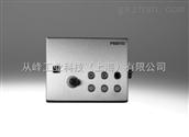 FESTOSV/O-3-PK-3X2费斯托184135