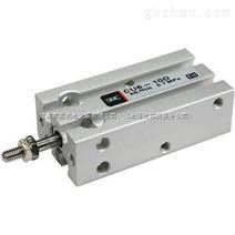 日本SMC标准气缸产品描述