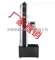 WDB-01 -立式胶带剥离试验机WDB-01 