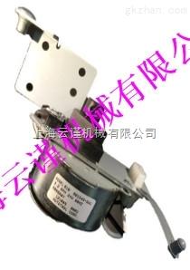 进口低扭矩电机AUTOTROL电机AUTOTROL齿轮中国代理