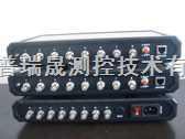 rc5600数据采集仪