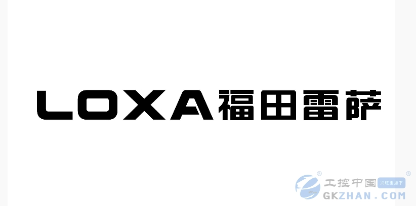 logo logo 标志 设计 矢量 矢量图 素材 图标 822_408
