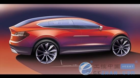 特斯拉引爆新能源汽车产业,而作为纯电力汽车,它的电池续航能力直接