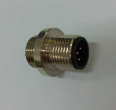 产品介绍 产品芯数:3针3孔、4针4孔、5针5孔、6针6孔、7针7孔、8针8孔、12针12孔。