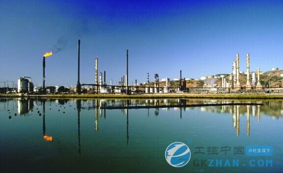 湖南工业目前放慢,是湖南经济结构偏重导致