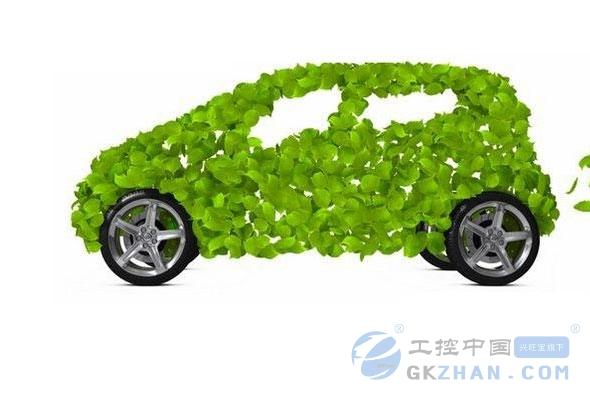 8月底刚刚上市的小型suv江淮瑞风s3,上市不到40天,市场订单突破2万台.