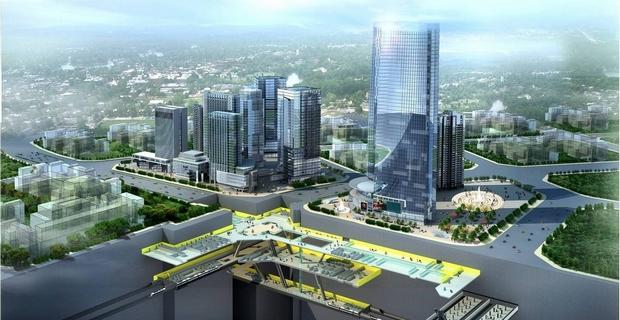 智慧城市建设需要良好有序的发展