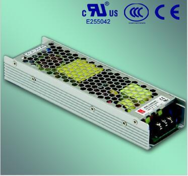 a-200fah-5p-创联超薄电源a-200fah-5p,5v40a认证超薄