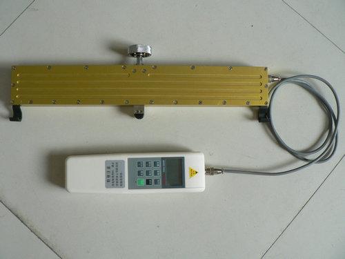 电梯钢索张力检测仪图片