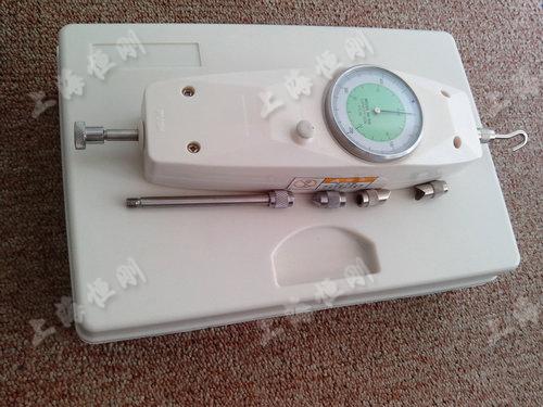 电子拉力测量仪图片