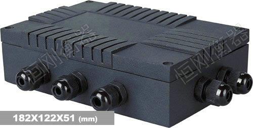 XK3190-A9+