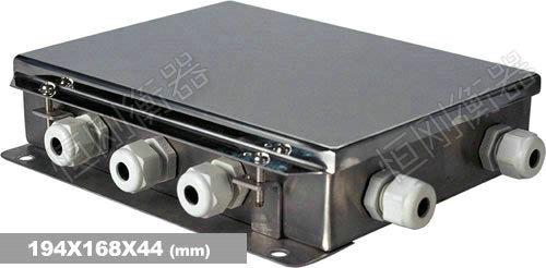 XK3190-A30称重显示器