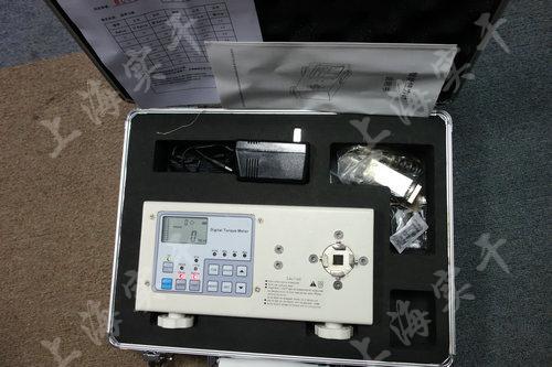 電批扭力測量儀