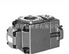 -进口YUKEN定量叶片泵,PV2R3-76-F-RLA-30