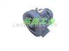 YX-61D/2.2KW空气搅拌宇鑫牌漩涡气泵-旋涡高压环形气泵