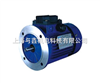 YS-8024ZIK清华紫光YS系列三相交流电机全新出击