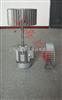 YX-750加长轴烘箱热气循环风机@台湾宇鑫空气搅拌风机应用