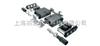 魏德米勒 1253270000HDC 64D TOBO 2M32G CS 重载接插件代理