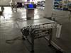 304不锈钢重量检测机