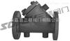 BSG41H/WY型保温过滤器
